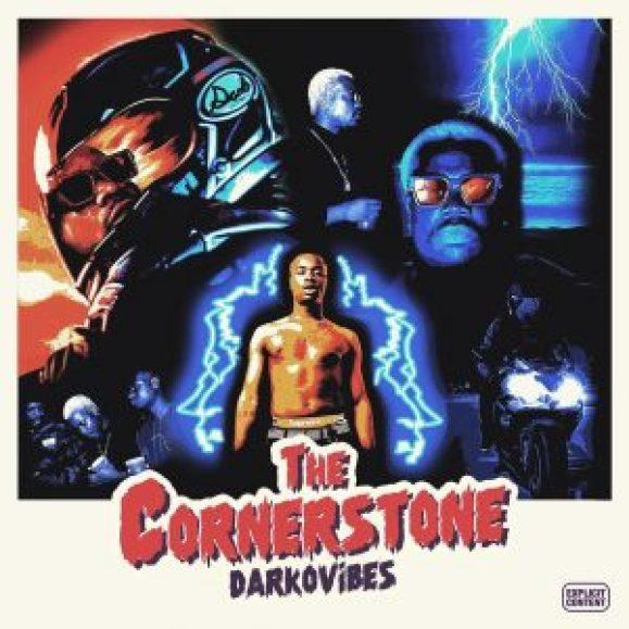Darkovibes - Lost Ones (Prod. by Badszn)