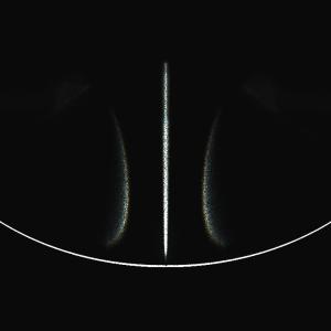 balls_irregular_plates_007_zoomed_simulation-23