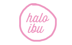 HALOIBU