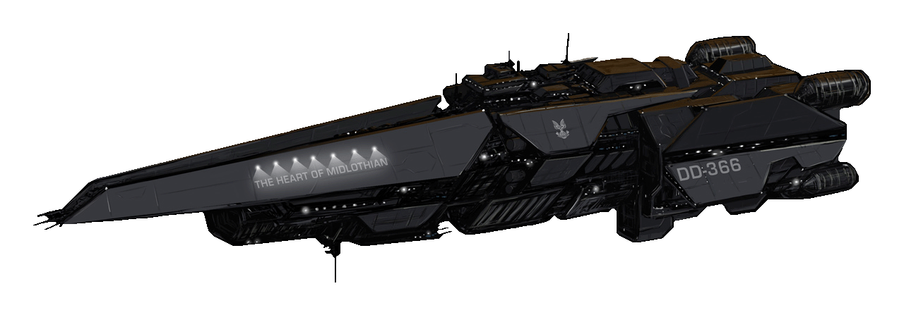 Image result for mass effect ships