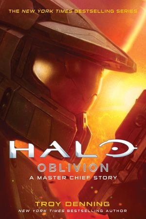Halo Oblivion cover.jpg