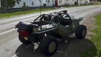 M12S Warthog CST Halopedia The Halo Encyclopedia