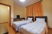 Albanija Drac Hotel Ibiza 5