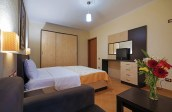 Albanija Drac Hotel Ibiza 9