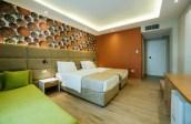 Albanija Leto Albanian Star Hotel 5