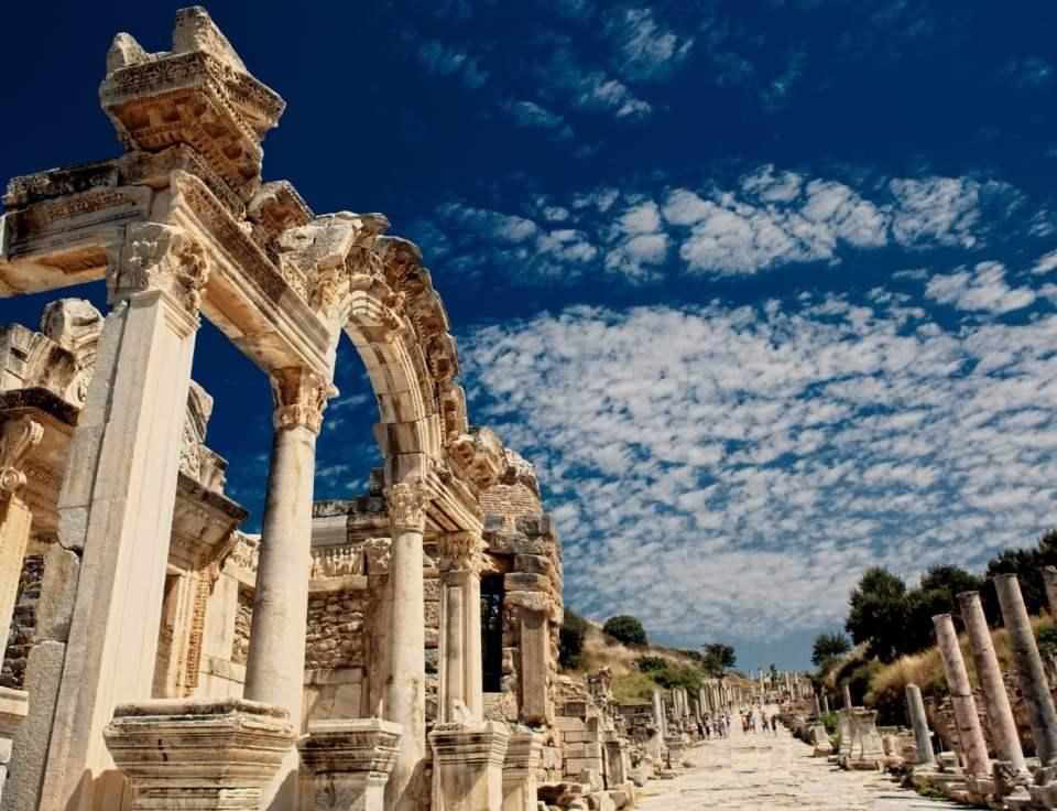 Efes (2)