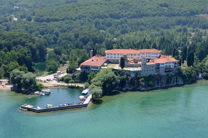Ohrid-sv-naum
