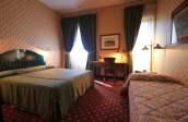 Rim Hotel Colony 15