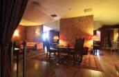 Rim Hotel Colony 3