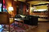 Rim Hotel Colony 4