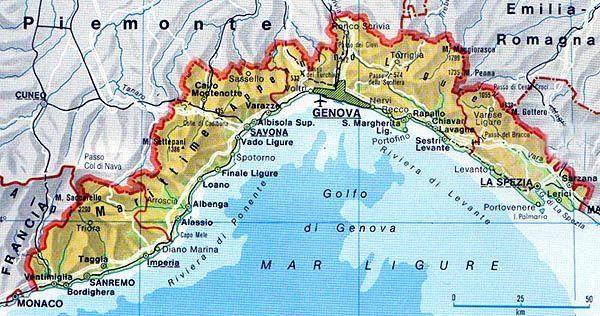 mapa-ligurije