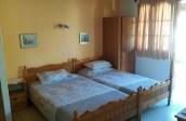 vila dimitris platamon 16