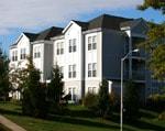 Breckenridge Condominium Conversion