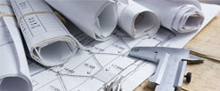 Building and Construction Law Howard County, Anne Arundel County, Montgomery County, Carroll County, Baltimore County
