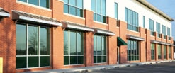 Commercial Landlord-Tenant Matters Howard County, Anne Arundel County, Montgomery County, Carroll County, Baltimore County