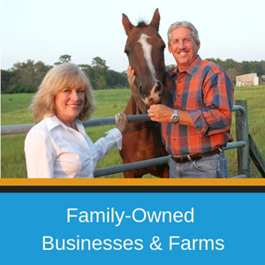 family-owned-businesses-farms/