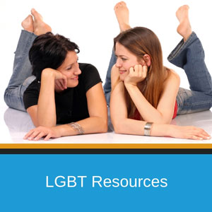 Lgbt-resources
