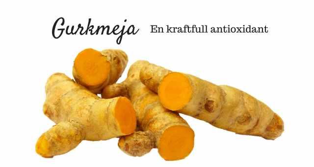 gurkmeja-2