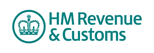Halsey and Co accountants in Cheam Surrey and London are registered with HMRC