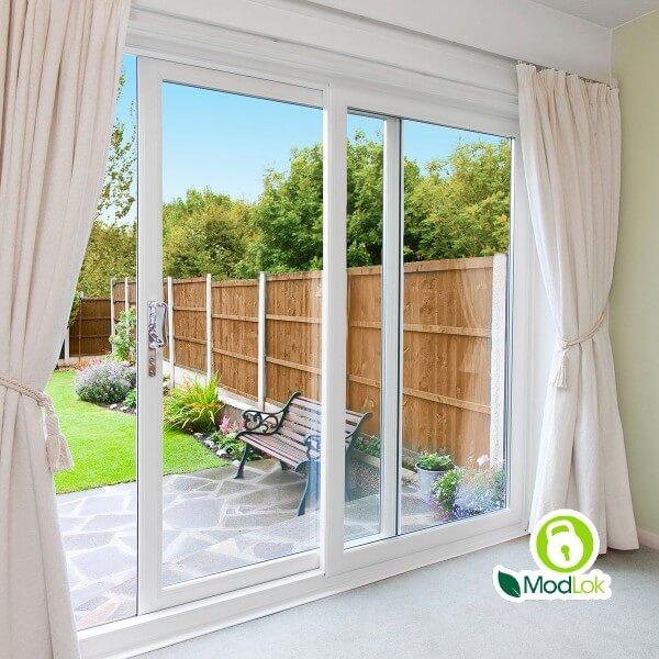premium patio doors in essex and
