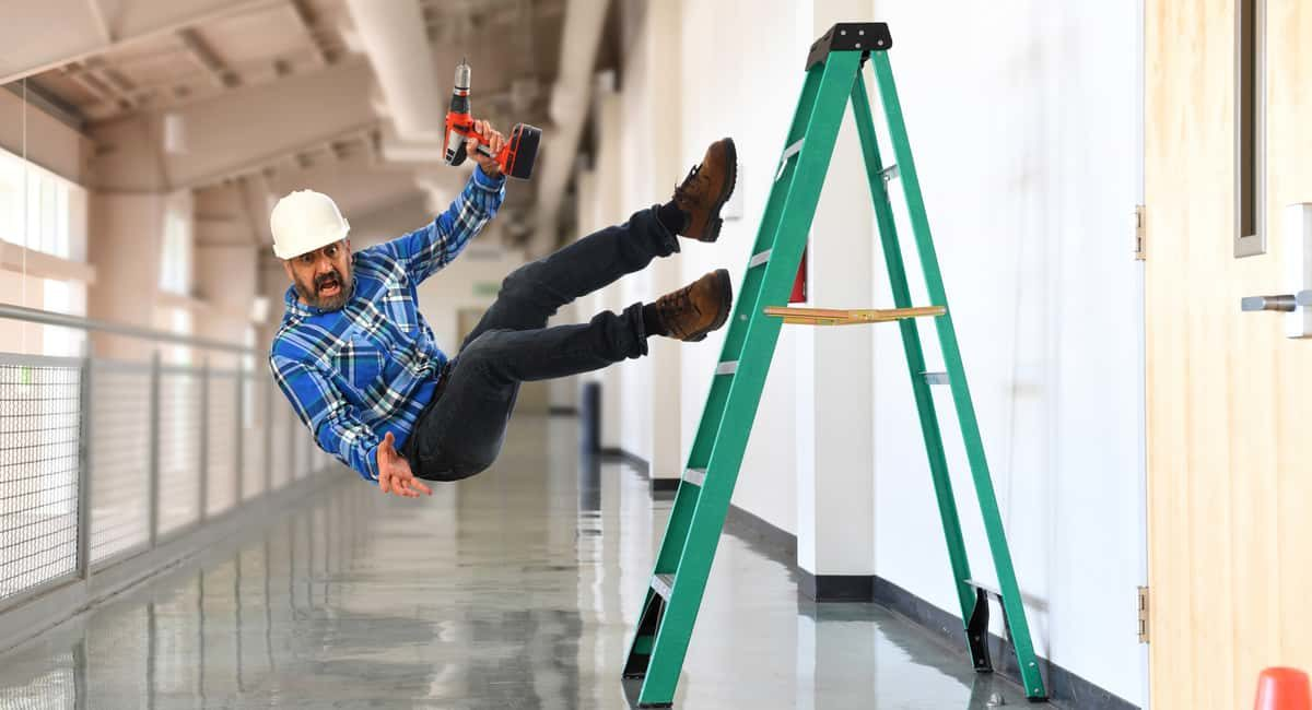 Hurt On The Job The Dos And Donts Of Dealing With A Work Injury Halt Org