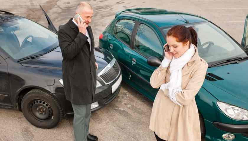 Top Tips To Find The Best Car Accident Lawyer For Your Claim Halt Org