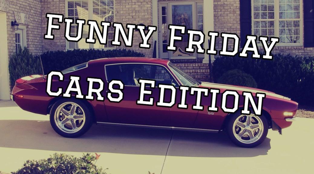 Funny-Friday-2