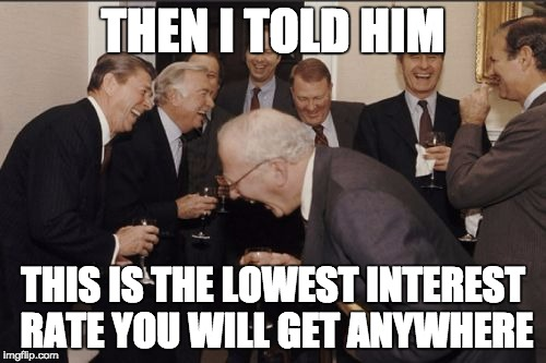 Funny-Friday-Old-Men