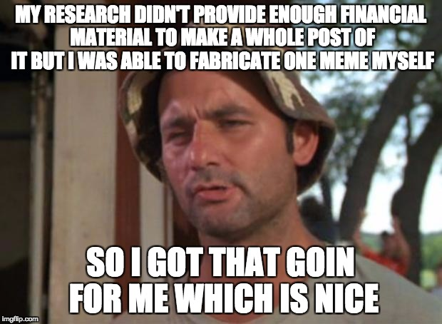 Funny Meme Its Friday : Funny friday equifax edition [halt catch fire]