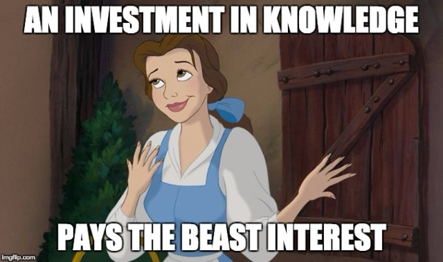 Funny-Friday-Belle