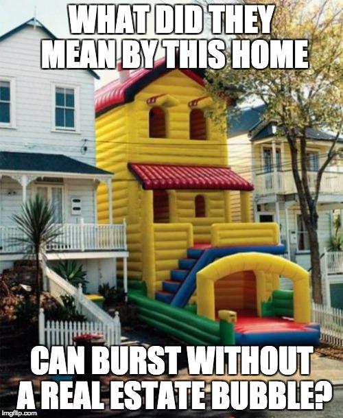 Funny-Friday-House