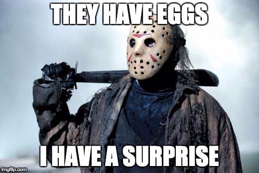 who-killed-my-halloween-jason