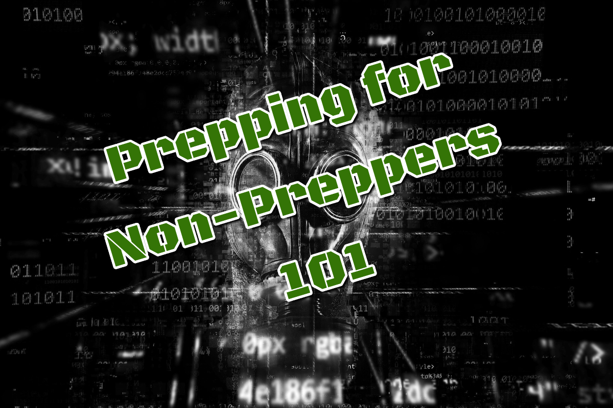 https://www.haltcatchfire.com/prepping-for-non-preppers-101/
