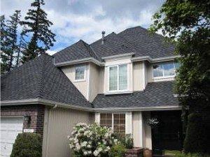 dimensional-asphalt-hipped-roofs-300x225