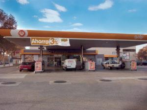 Exterior-ES-Galp-Cornella_Progreso-768x576