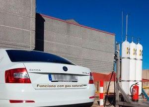 HAM participa en un proyecto en la estación depuradora de aguas residuales Guadalajara