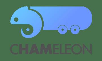El Proyecto cHAMaleon, fomenta el GNL en el transporte