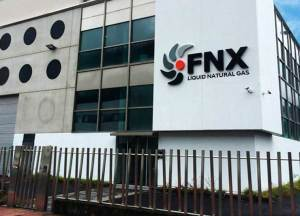 HAM Group has acquired FNX Liquid Natural Gas, a company specialized in small-scale natural gas liquefaction
