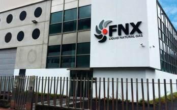 Grupo HAM ha adquirido FNX LNG, empresa especializada en licuefacción de gas natural a pequeña escala