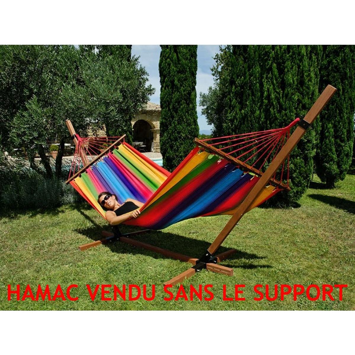 hamac shop