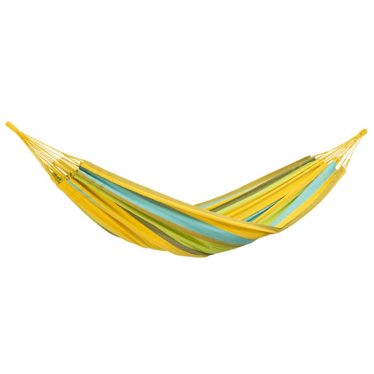 AMAZONAS Hamac Familial Colombiana Limona AZ 1015220