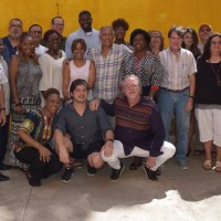 Antigua & Barbuda Renews Commitment to the Travelling Caribbean Film Showcase