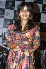 at Lottery Music launch in Powai, Planet M on 16th Jan 2009 (32).JPG