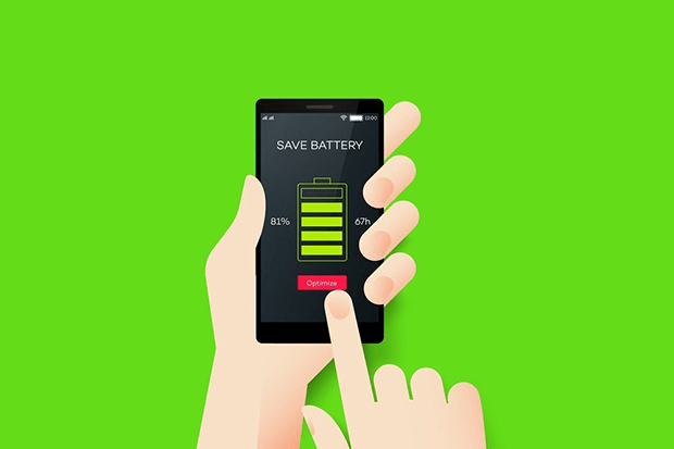کیا موبائل کور بیٹری کو نقصان پہنچا سکتا ہے؟ چارجنگ کے دوران کی جانے والی یہ 5 عام غلطیاں جو آپ کی موبائل کی بیٹری کو خراب کر سکتی ہیں 6