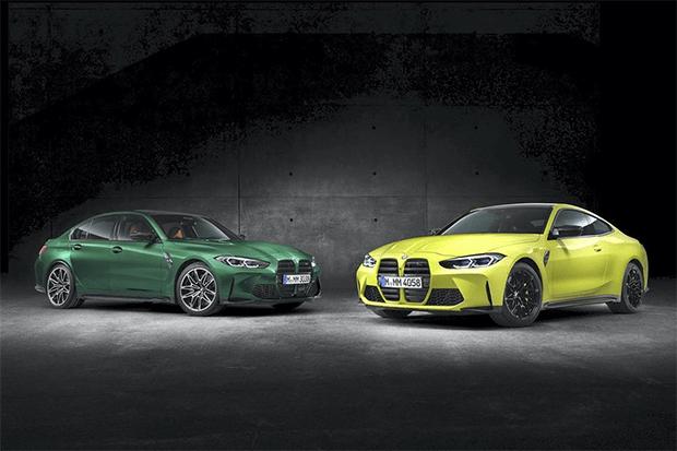گاڑیوں کے شوقین افراد کے لیے نئے سال کا تحفہ، سال 2021 کے نئے ماڈلز جن کی خصوصیات ایسی کہ ہر کوئی لینے کے لیے تیار ہوجائے 2