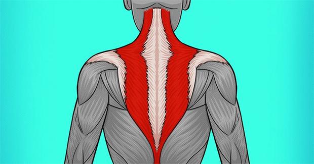 صرف ایک کام اور 48 گھنٹے میں آرام، گردن اور کمر میں تکلیف دہ درد میں آرام کے لیے یہ آسان گھریلو طریقے آزمائیں 7