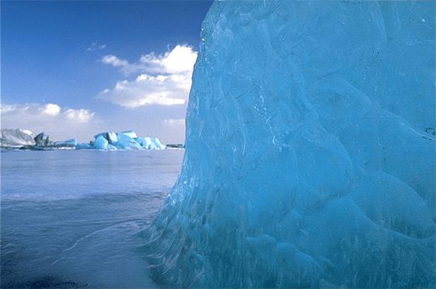 قدرتی مناظر پر مبنی 6 حیران کن تصاویر جن کی سائنسی وضاحت سے آپ واقف نہیں 3