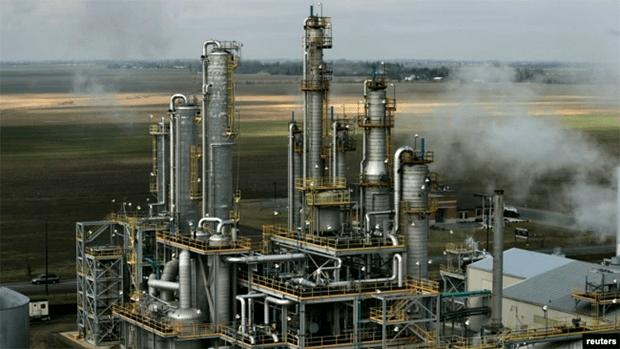 کرونا بحران: کیا آپ جانتے ہیں کہ آکسیجن بنتی کیسے ہے؟ 1
