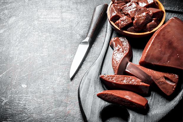 اس کا زیادہ استعمال زہر کا کام بھی کرسکتا ہے… وہ 5 فائدہ مند غذائیں جو آپ کی جان بھی لے سکتی ہیں 5