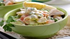 recipe: pizza hut salad recipe [31]